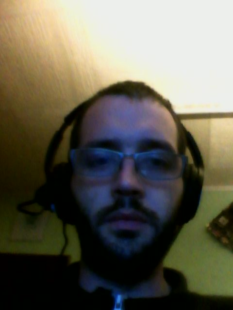 Frontkamera_Test_Selfie