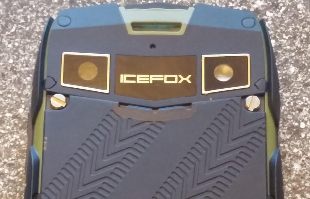 icefox_thunder_kamera