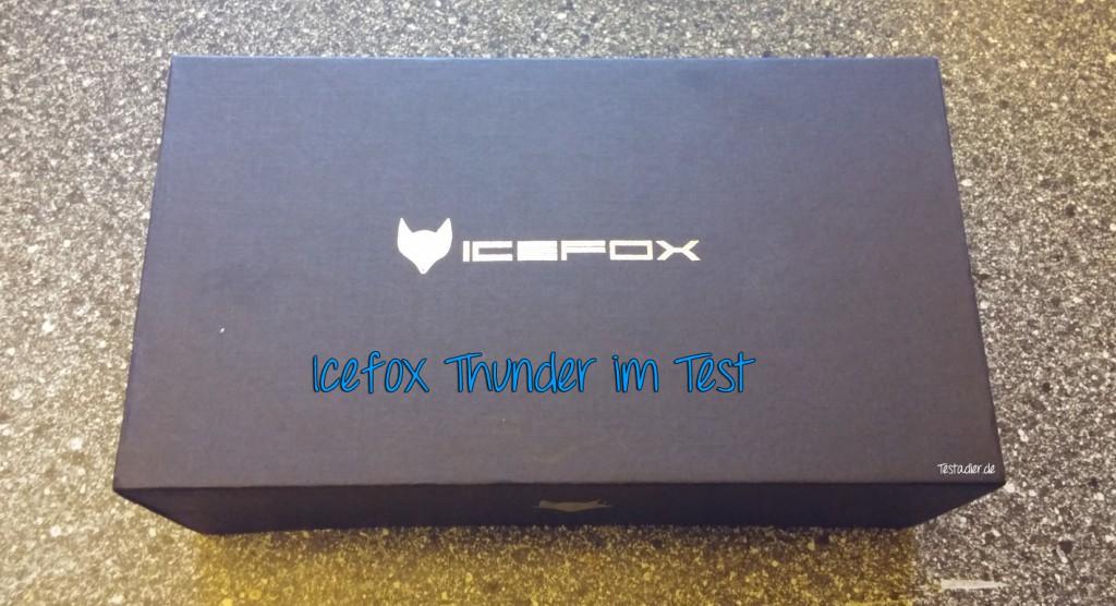 thunder_box