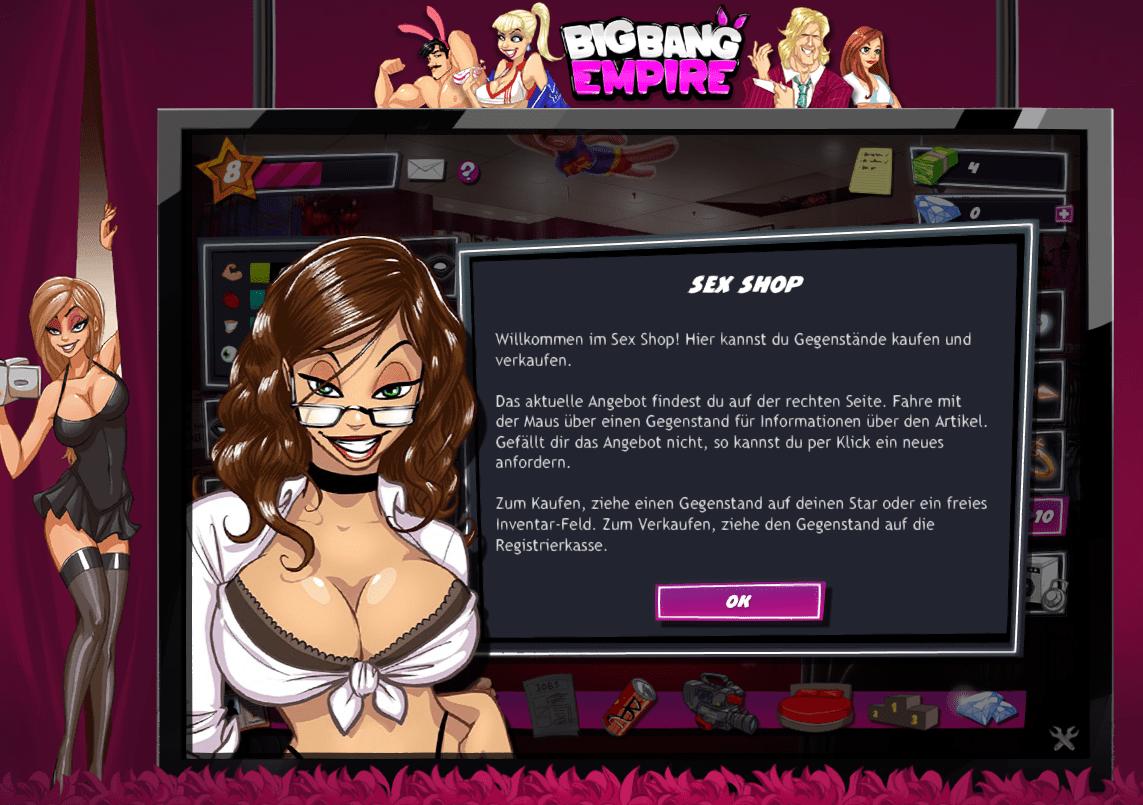 bigbang_empire_testadler_sexshop