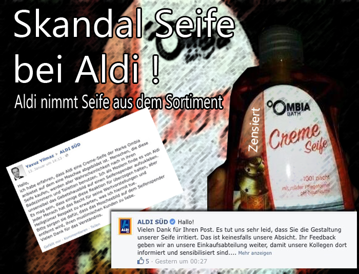 aldi_seifengate_skandal