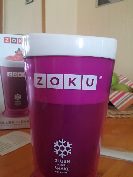 jaehn_zoku_slush_and_shake_maker_testadler_de_007