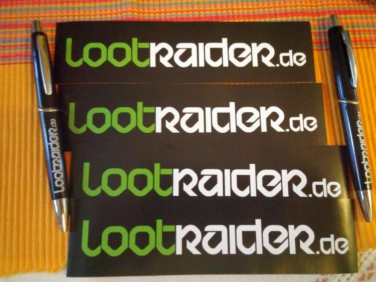 lootraider_box_januar_2015_review_unboxing_testadler_de_018