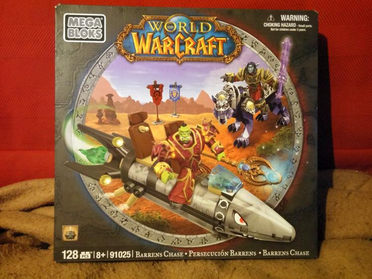 mega_bloks_wow_barrens_chase_91025_review_unboxing_testadler_de_010