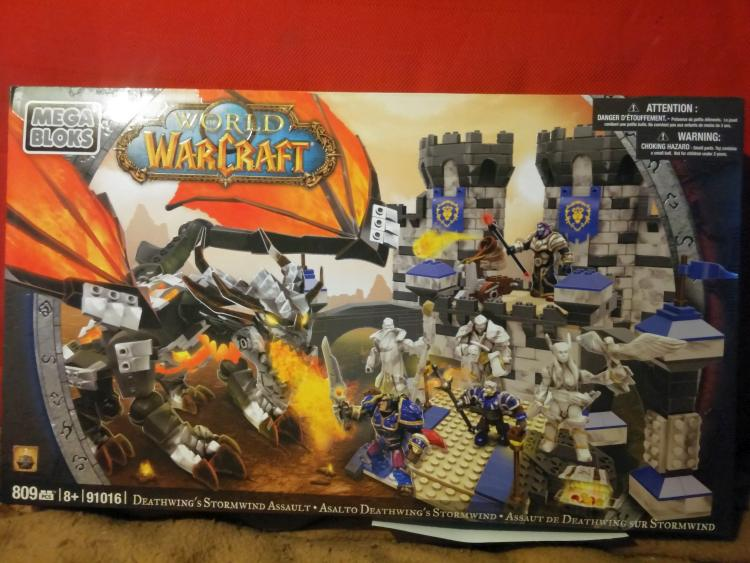 mega_bloks_wow_deathwings-stormwind-assault_91016_review_unboxing_testadler_de_010