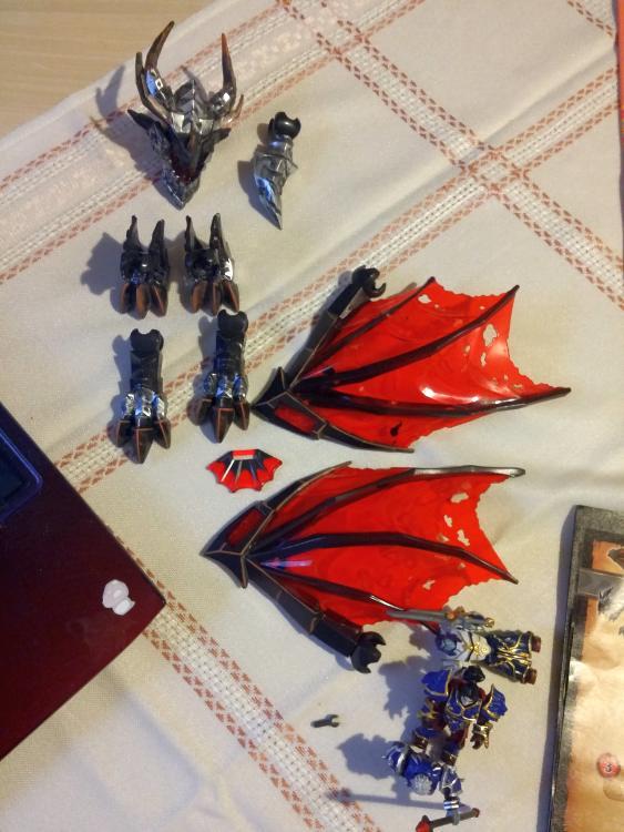 mega_bloks_wow_deathwings-stormwind-assault_91016_review_unboxing_testadler_de_024