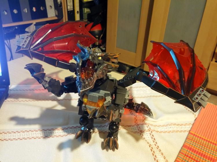 mega_bloks_wow_deathwings-stormwind-assault_91016_review_unboxing_testadler_de_025