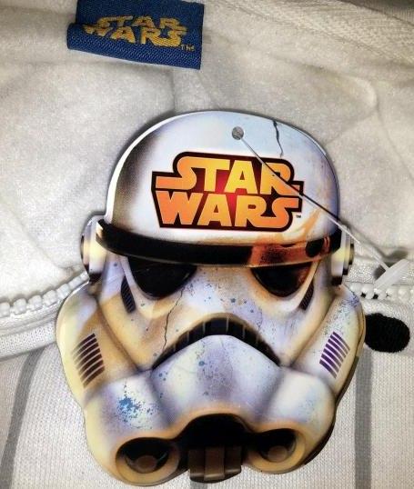 star_wars_jumpsuit_stormtrooper_elbenwald_de_testadler_de_013