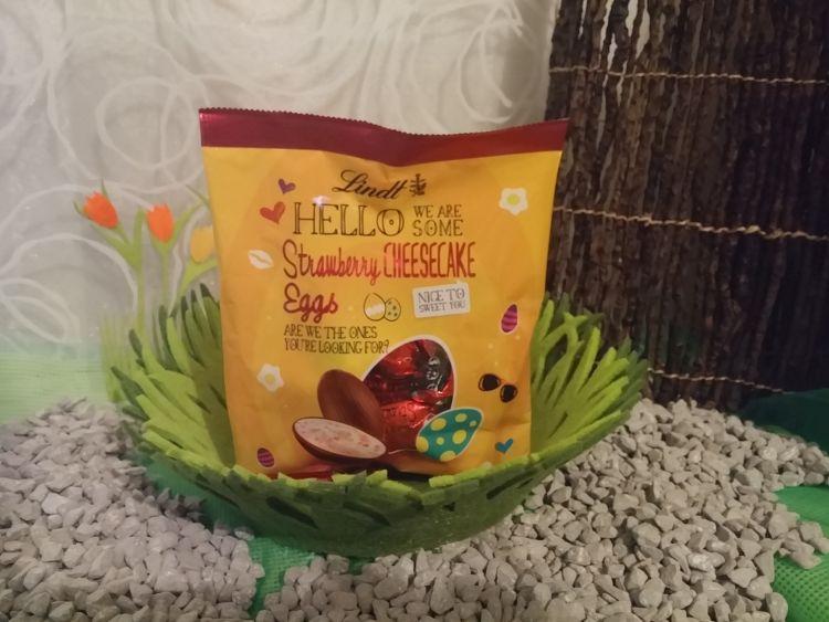 HELLO_Osterprodukte_2015-Testadler.de_003