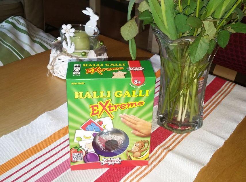amigo_halli_galli_extreme_2015-Testadler.de_000