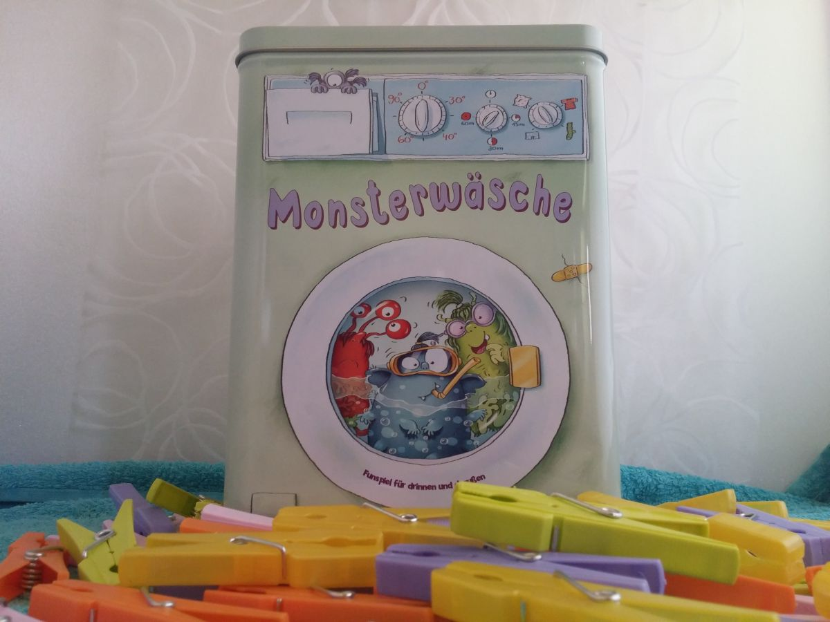 haba_monsterwäsche_2015-Testadler.de_010