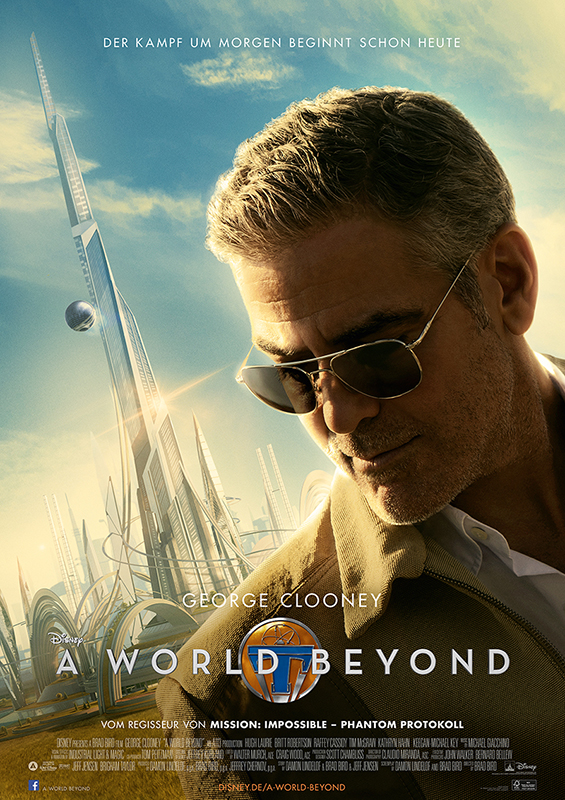 A-WORLD-BEYOND_Poster