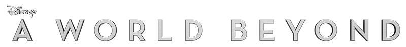 AWB_Logo