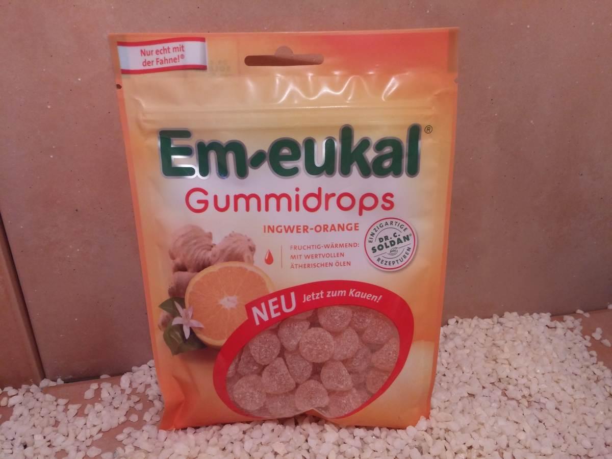 emeukal_soldan_dr_c-Testadler.de_002