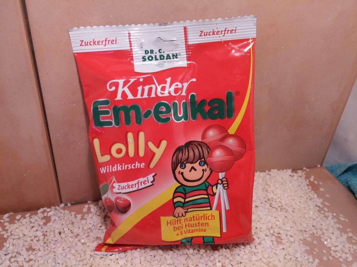 emeukal_soldan_dr_c-Testadler.de_004