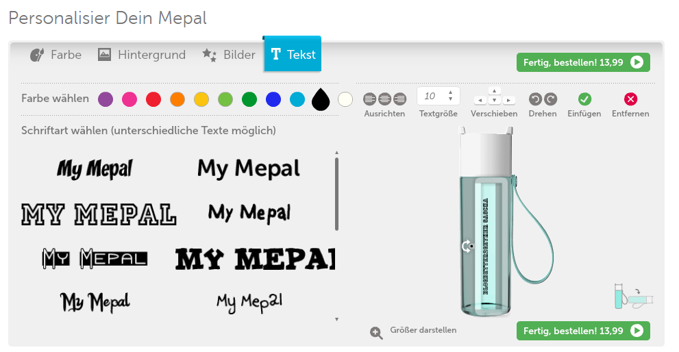 mymepal2