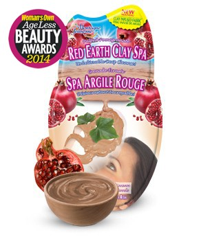 red-earth-clay-spa_copy