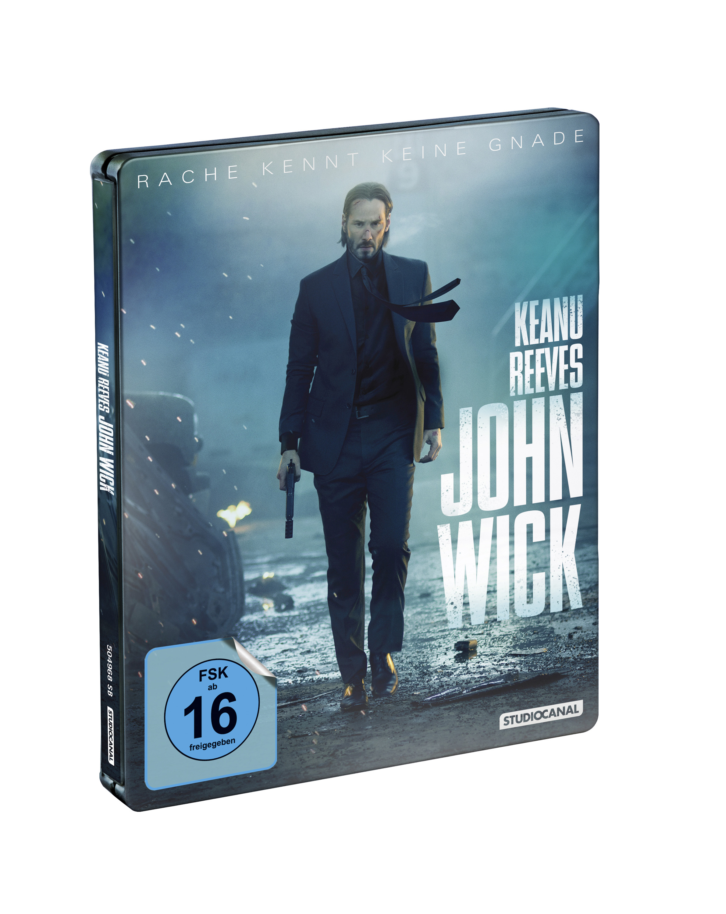 JohnWick_SB_BluRay_01_3D-1