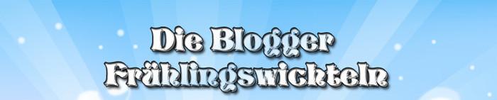 imagemap_bloggerwichteln