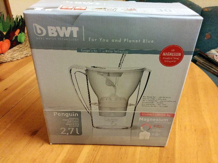 bwt-wasserfilter-test (1)