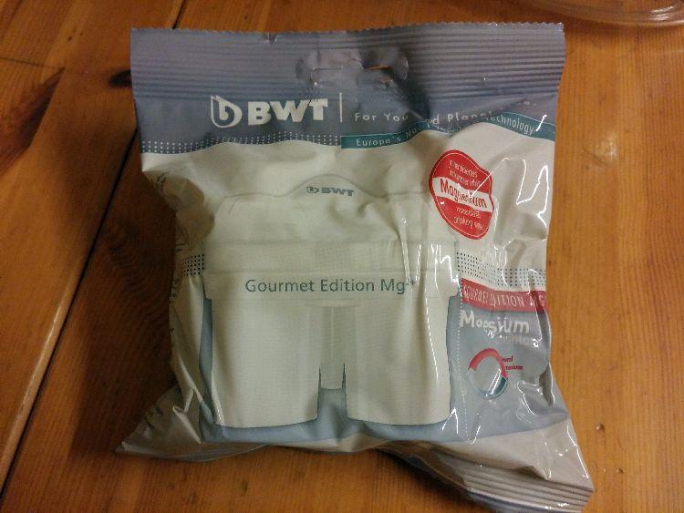 bwt-wasserfilter-test (5)