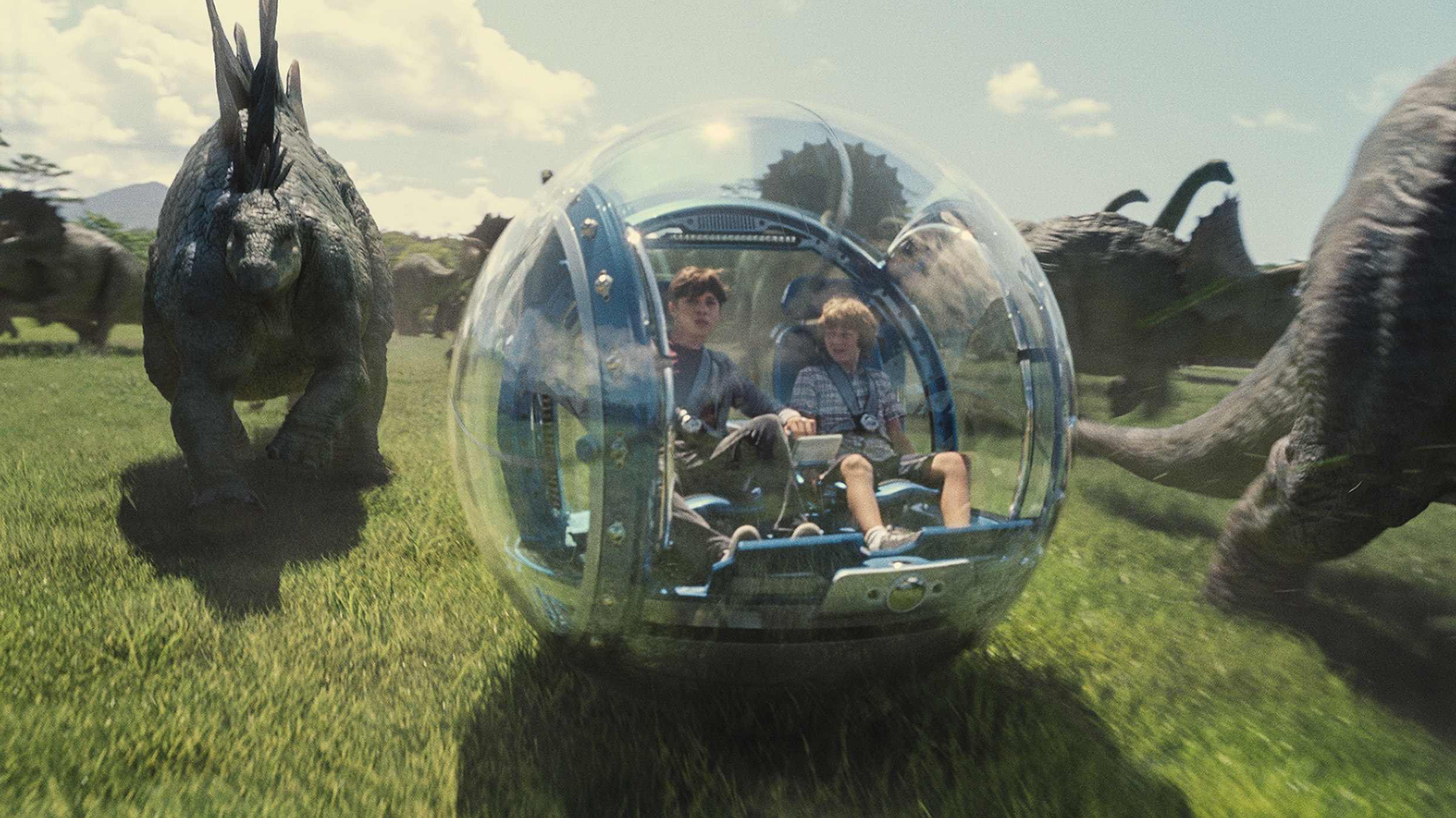 jurassic_world_25_xp_szn (1)