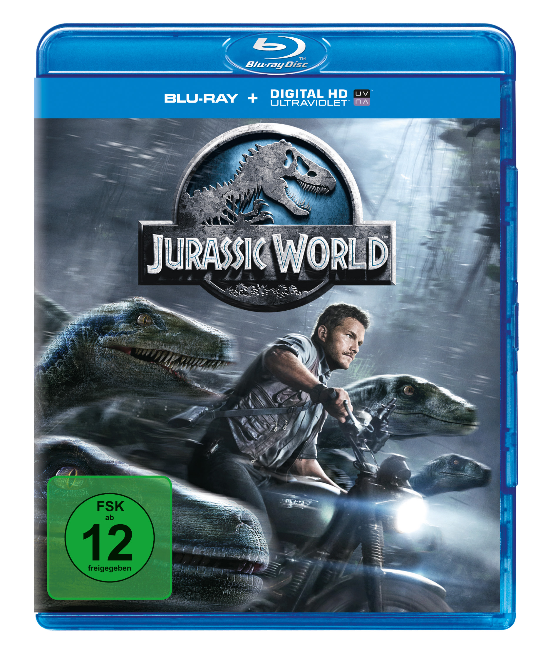 jurassic_world_2d_a02_xp_br