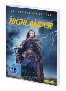 Highlander_DVD_3D-1