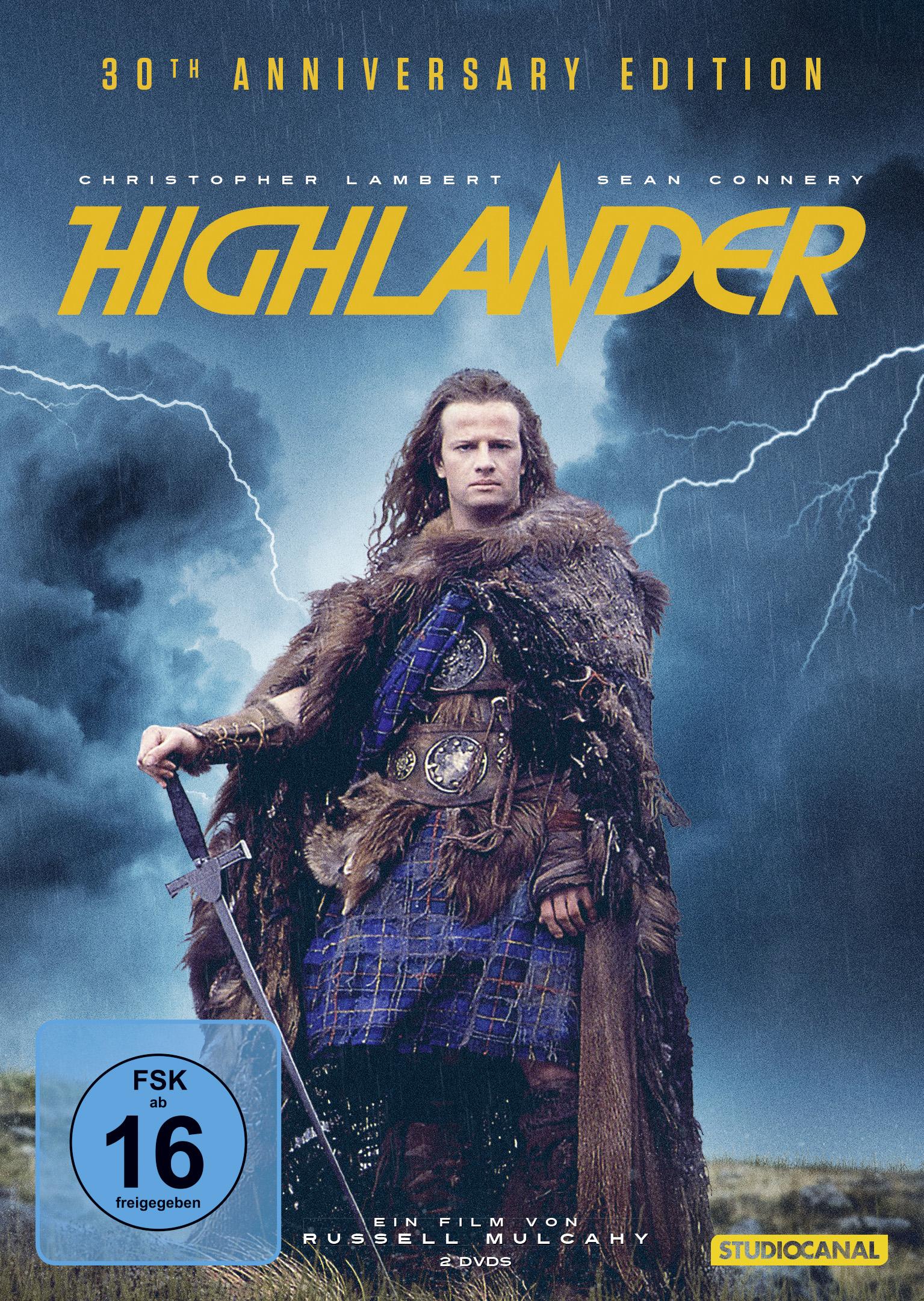 Highlander_DVD_D-1