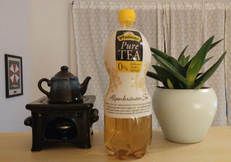 p3_pure_tea_alpenkraeuter
