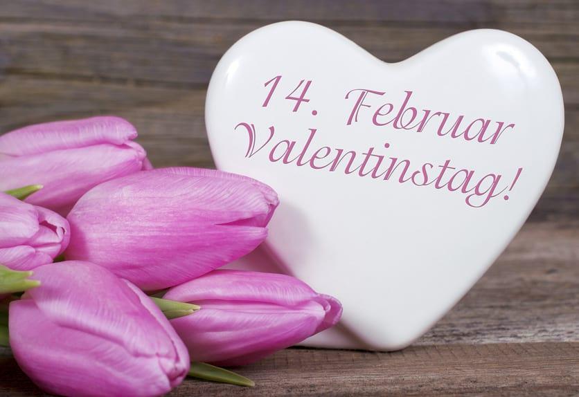 Geschenk Von Snapfish Zu Valentinstag + 12Euro Gutschein Und Gewinnspiel