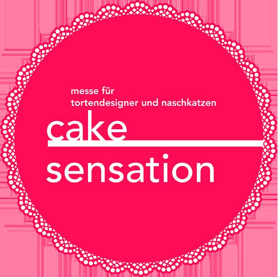 Copyright: Saarmesse GmbH