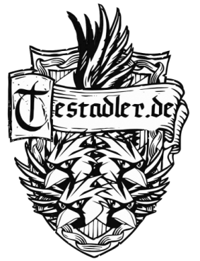 Testadler.de