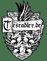 Testadler.de - Der Lifestyle Blog im Saarland